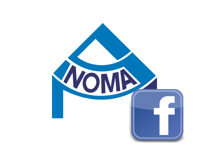 noma_fb
