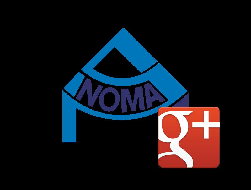 noma_google