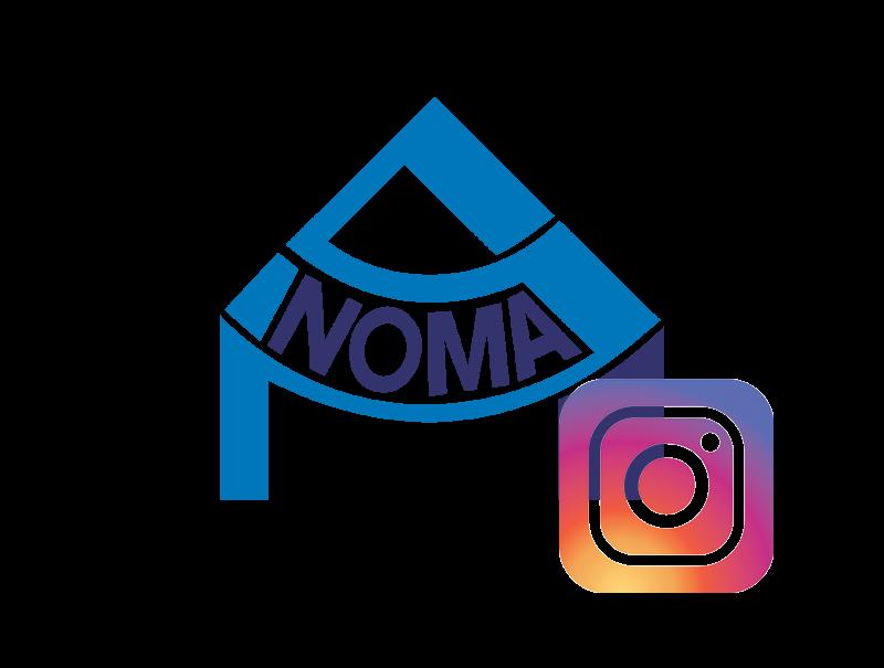noma_insta